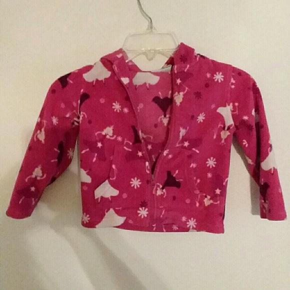 38e7cb754a7 Sonoma Lifestyle Jackets   Coats